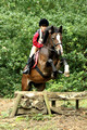 Dundridge Sponsored Ride 13/9/2014